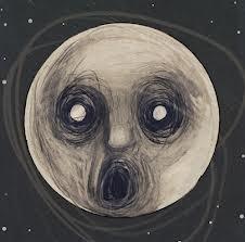 Steven Wilson - Raven That Refused To Sing HQ LP