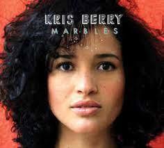 Kris Berry Marbles LP