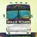 Willie Nelson - Lost Highway 2LP