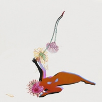 Future Islands Far Field LP