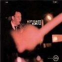 Lee Konitz - Motion LP