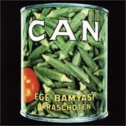 Can Ege Bamyas LP
