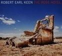 Robert Earl Keen - Rose Hotel LP