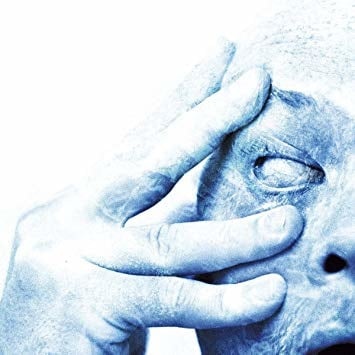 Porcupine Tree In Absentia -deluxe HQ 2LP