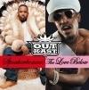 Outkast Speakerboxx  The Love Below 4LP