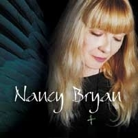 Nancy Bryan - Neon Angel HQ 45rpm 2LP