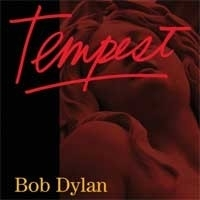 Bob Dylan - Tempest 2LP + Bonus CD -Luistertrip-