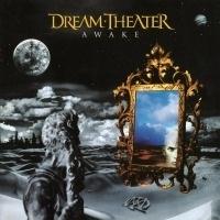 Dream Theater Awake 2LP