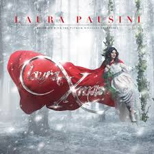 Pausini, Laura Laura Xmas -coloured/ltd- LP