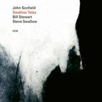 Scofield, John / Steve Swallow Swallow Tales LP