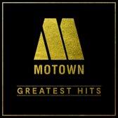 Motown Greatest Hist 2LP