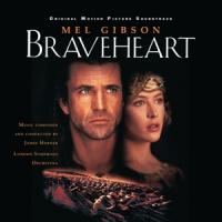 Braveheart 2LP