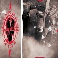 Cypress Hill Cypress Hill LP
