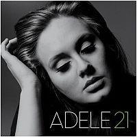 Adele 21 LP