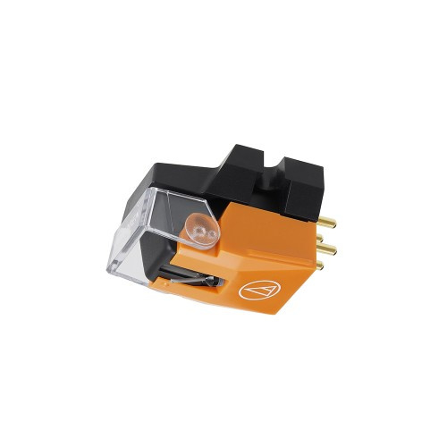 Audio Technica VM530EN