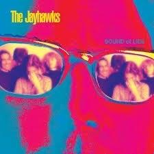 The Jayhawks - Sound Of Lies 2LP -ltd-