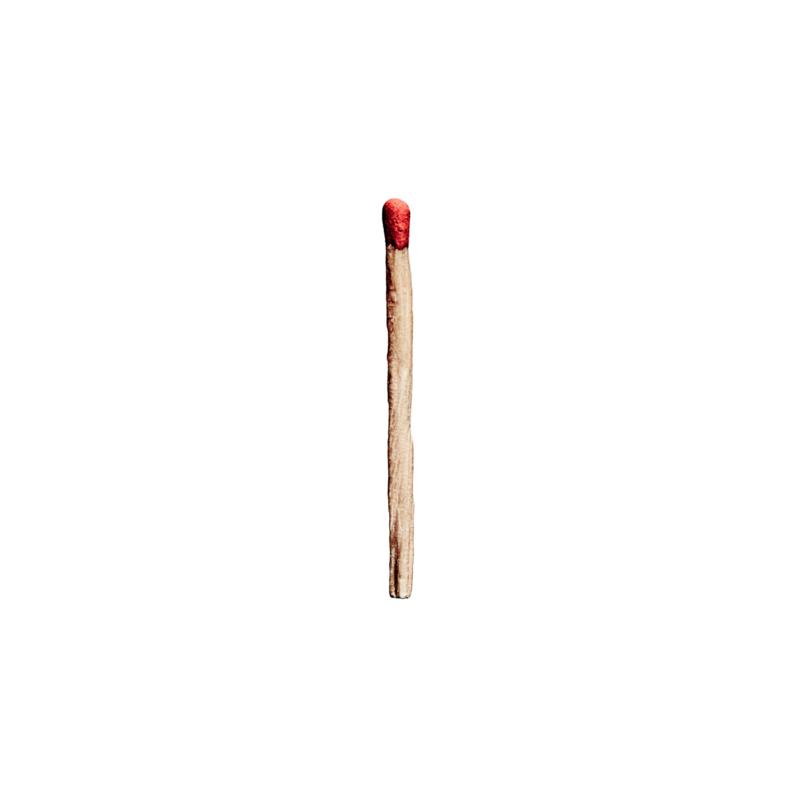 Rammstein Untitled Album 2LP