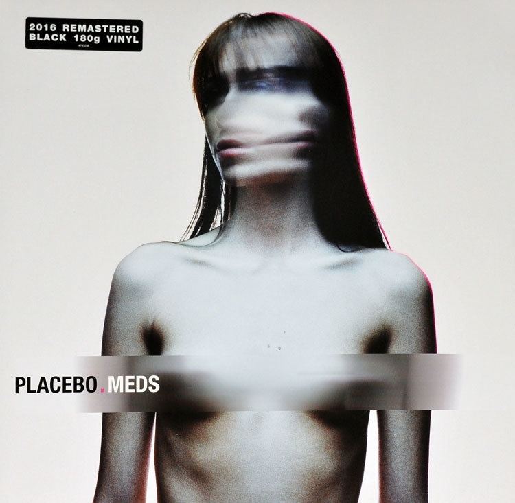 Placebo Meds LP