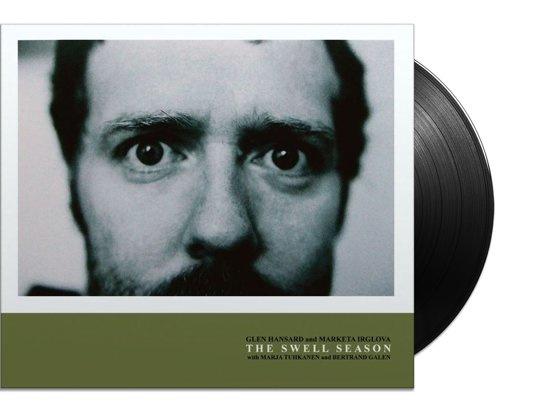 Glen Hansard & Marketa Irglova - Swell Season LP