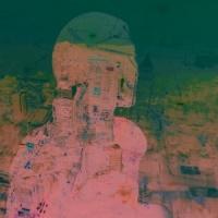 Max Richter Voices 2 2LP
