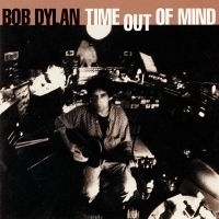 Bob Dylan Time Out Of Mind 3LP