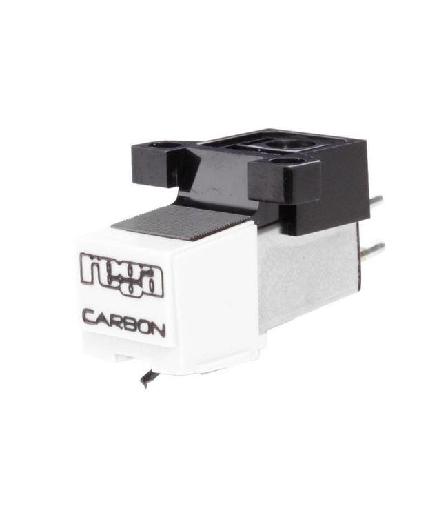 Rega Carbon Element