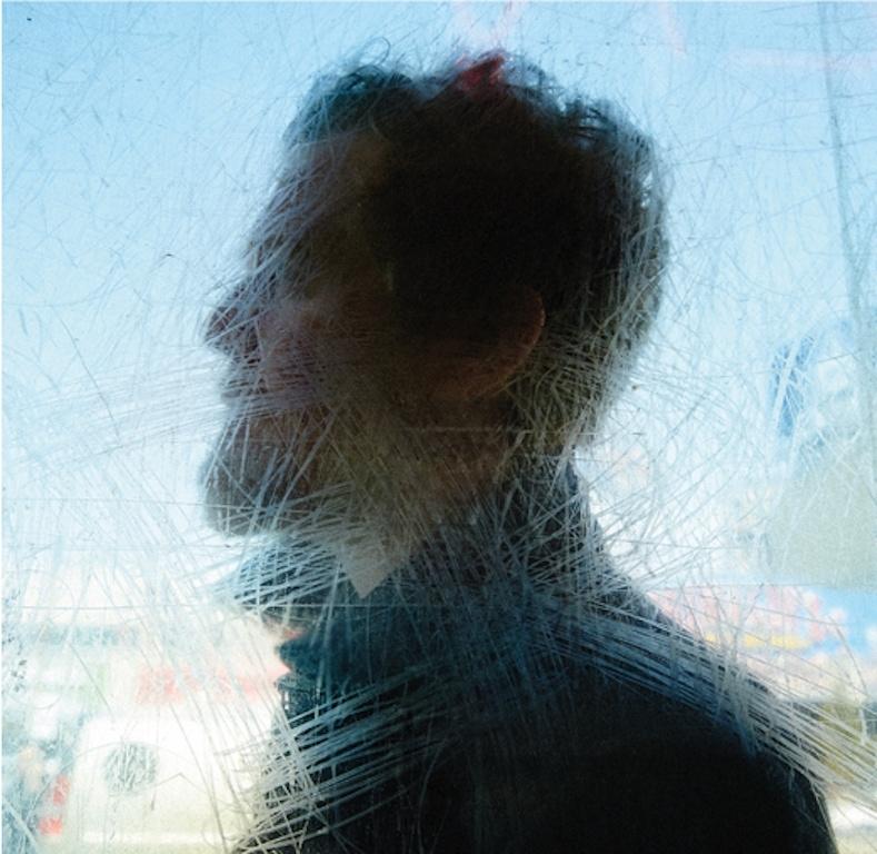 Glen Hansard - Didn't He Ramble LP