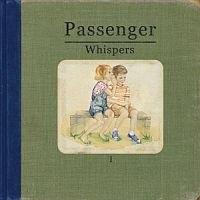 Passenger - Whispers 2CD