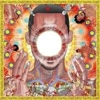 Flying Lotus - You're Dead LP