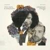 Kris Berry & Perquisite - Lovestruck Puzzles LP