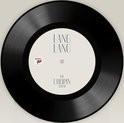 Lang Lang - Chopin Album 2LP