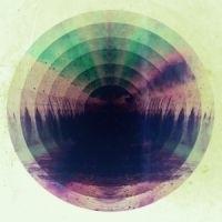 Fink - Hard Believer LP