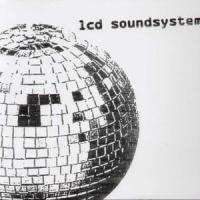 Lcd Soundsystem Lcd Soundsystem LP