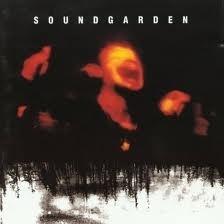 Soundgarden Superunknown 2LP