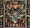 Steve Earle - Townes 2LP