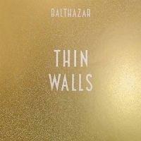 Balthazar - Thin Walls LP + CD