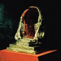 King Gizzard & The Lizard Wizard Infest The Rats Nest LP