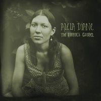Alela Diane Pirate's Gospel 2LP -deluxe-