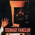 Teenage Fanclub - Deep Friend Fanclub
