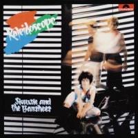 Siouxsie & The Banshees Kaleidoscope LP