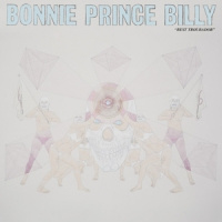Bonnie Prince Billy Best Troubador 2LP