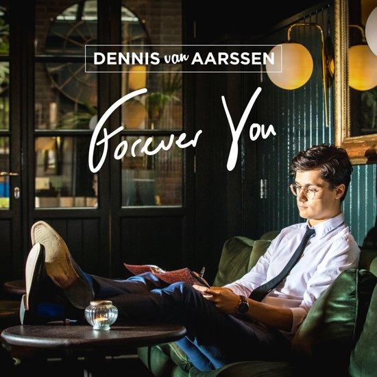 Dennis Van Aarssen Forever You CD