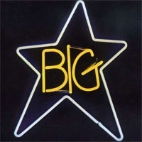 Big Star - #1 Record LP