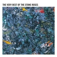 Stone Roses Very Best Of 2LP