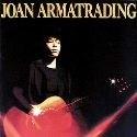 Joan Armatrading - Same LP