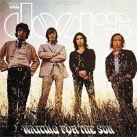 The Doors - Waiting For The Sun SACD