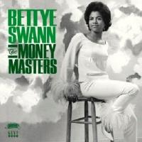 Bettye Swann Money Masters LP