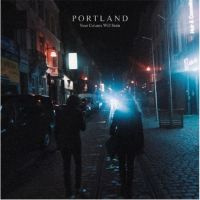 Portland Your Colours Will Stain LP