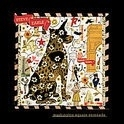 Steve Earle - Washington Square Sere Serenade LP