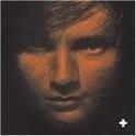 Ed Sheeran - Plus